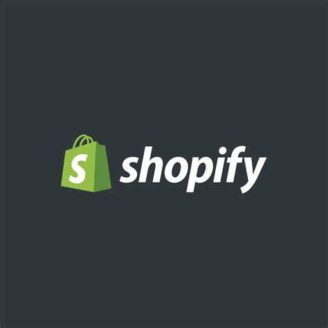 shopify themes discount ecommerce software best ecommerce platform made for you