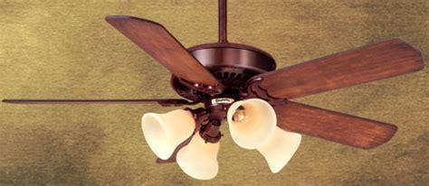 casablanca panama ceiling fan light kit casablanca panama ceiling fan 6632a 6632g 6632t weathered