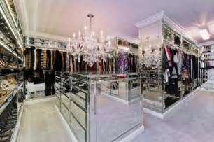 kleiderschrank luxus luxury walk in closets to suit your style i like to