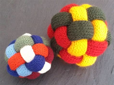 how to do a ball with braids braid balls braided cornrows in ball hairstylegalleries