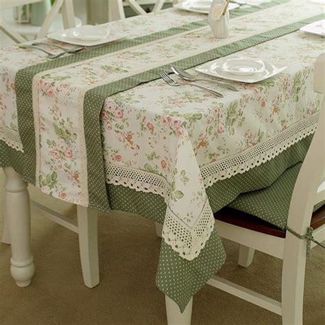 manteles de mesa de comedor buscar  google servilletas manteles toallas sabanas