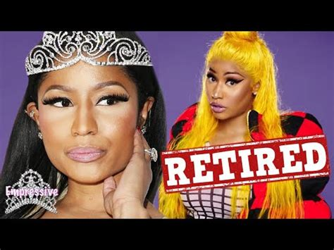 Nicki Minaj Megatron Mp4 Song Download