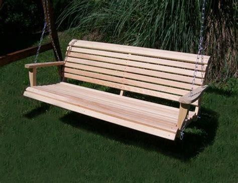 louisiana cypress swings classic porch swings porch swings patio swings