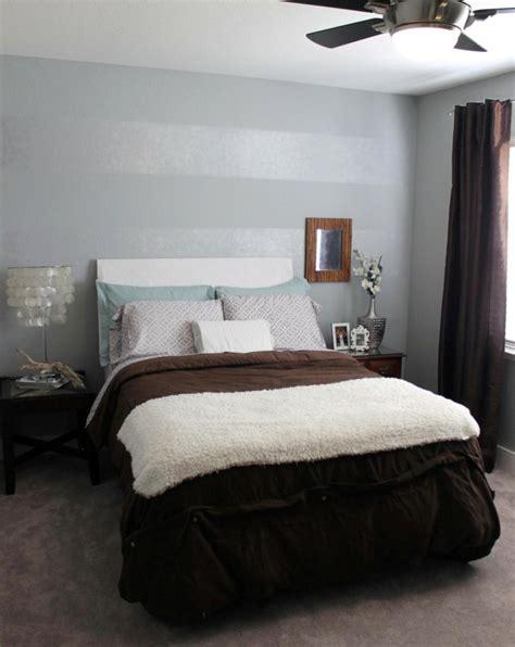 neutrale schlafzimmer 103 einrichtungsideen schlafzimmer schlafzimmerdesigns