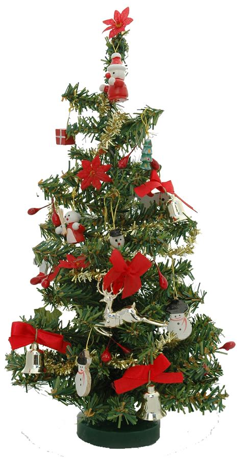xmas tree images christmas tree transparent png
