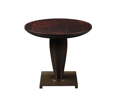 ricci casa sgabelli tavoli alti cucina interesting tavoli alti con sgabelli