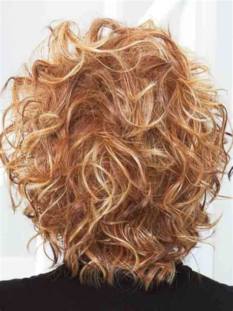 raquel welch chic alert raquel welch chic alert heat friendly lace front wig