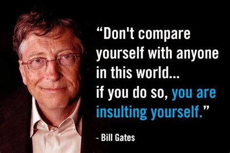 bill gates success biography bill gates quotes on success