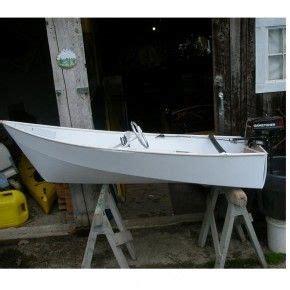 pound boat coroplast 29 pound speed boat stuff worth making