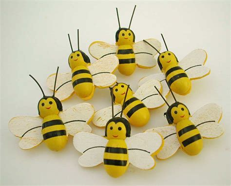 honey bee decorations for your home bumble bee hive wall