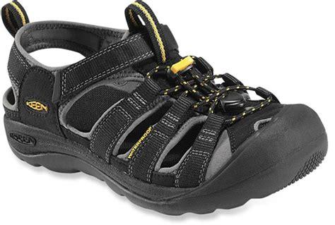 rei keen sandal keen commuter iii bike sandals s rei