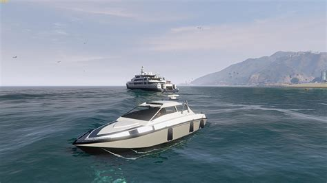 how much is the biggest boat in the world bigger suntrap boat gta5 mods