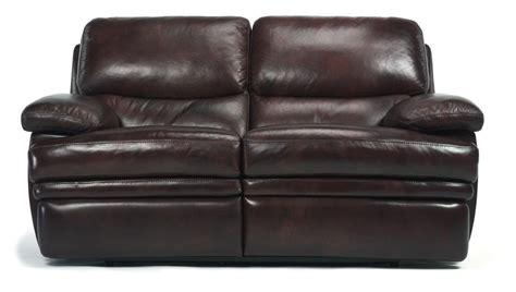 flexsteel dylan recliner flexsteel latitudes dylan leather reclining love seat