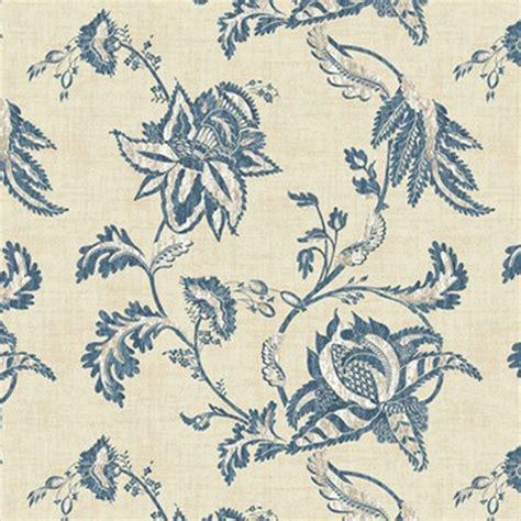 blue jacobean wallpaper 22 best jacobean floral images on pinterest jacobean