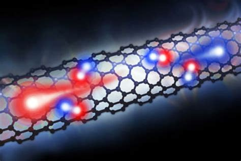 juse the solar nano techdrive carbon nanotubes could create better solar cells