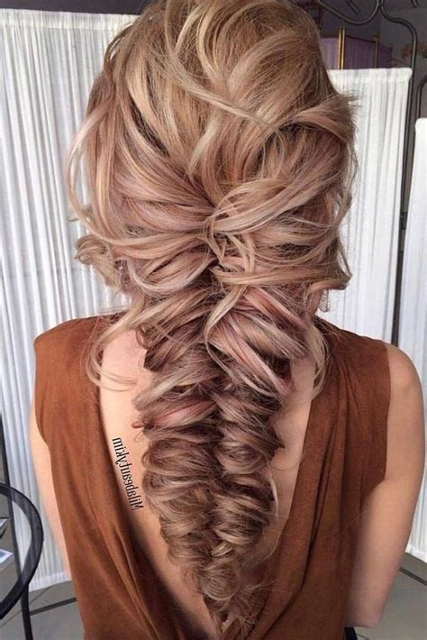 prom hairstyles for long hair quiz hairstyles for long hair date 15 ideas of prom long hairstyles