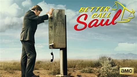 Tv Series Better Call Saul better call saul tv on play