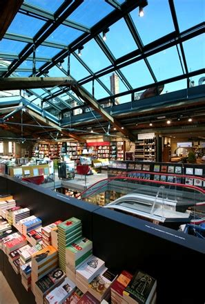 Libreria Ambasciatori Bologna by Weekend A Bologna Vogue It