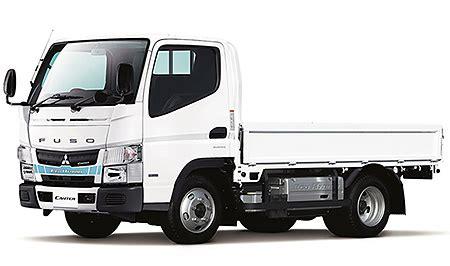 Mitsubishi Truck 2014 Image Gallery Mitsubishi Trucks 2014
