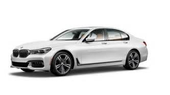 Bmw 7 Series Wiki Bmw 7 Series E65 The Free Encyclopedia Bmw