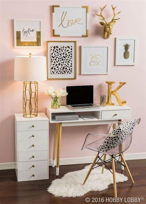 best 25 pale pink bedrooms ideas on pinterest light best 25 grey and gold bedroom ideas on pinterest rose cute