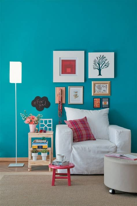 13 best images about poltrona sof 225 on blue walls its you and wall colors