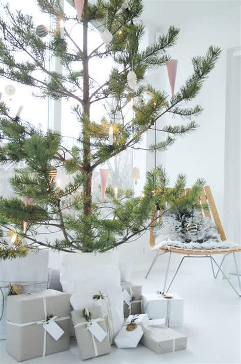 tree decor for home simple christmas tree designs