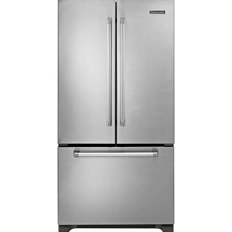 door refrigerator bottom freezer bottom freezer refrigerators at appliance store