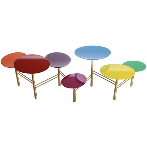 Smartie Dining Table And Chairs 1878 Best Furniture Images On Backyard Furniture Backyard Ideas And Cabin