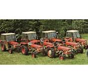 Images For &gt Zetor 2511