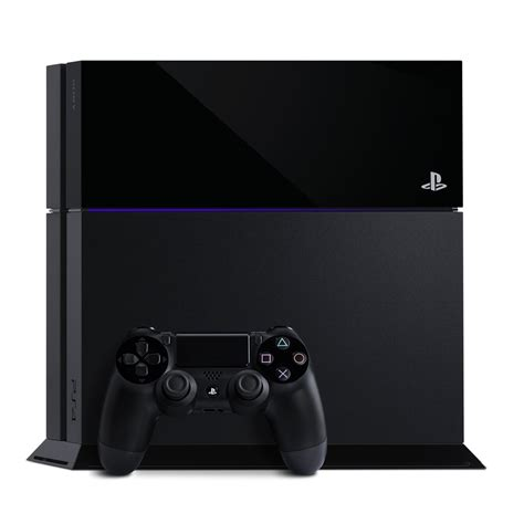 ps4 console sony console playstation 4 sony pre order ps4