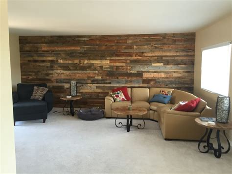 wood walls in living room beautiful wood walls