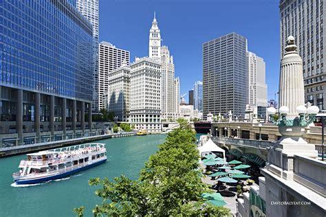 boat architecture definition chicago riverwalk david balyeat photography portfolio