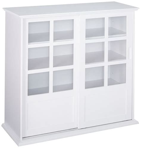 curio cabinet with sliding glass door mostly up curio cabinets list