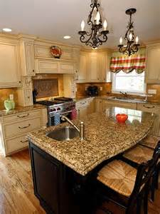 exle of light countertops cabinets 14 best images about kitchen remodel on