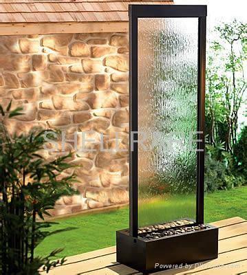 home and garden decor home decor and garden decor shellrare china