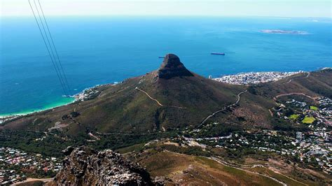 table top mountain south africa cape town south africa virat kohli anushka sharma honeymoon
