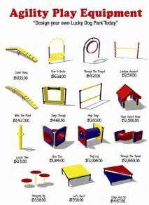 Diy Dog Agility Course » Home Design 2017