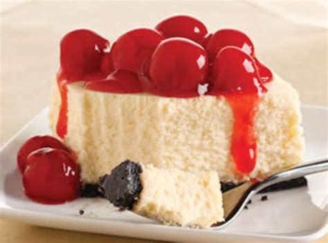 cheesecake delights a delicious cheesecake cookbook your taste buds will books dreamy philadelphia new york cheesecake recipe