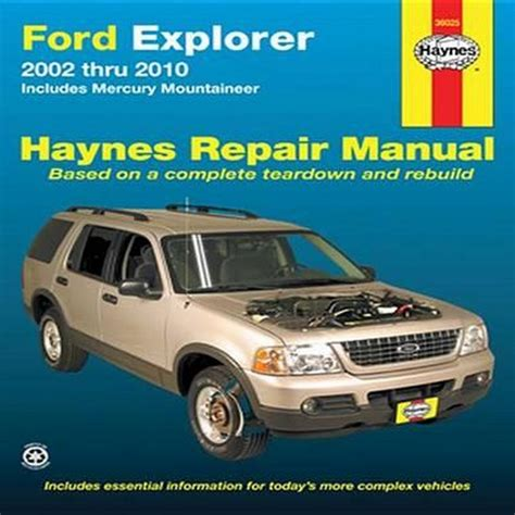 car repair manuals online pdf 2001 mercury mountaineer windshield wipe control service manual pdf 2001 mercury mountaineer repair manual haynes manual ford explorer mazda