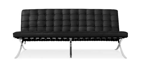 mies der rohe sofa der rohe sofa mies der rohe daybed for knoll at