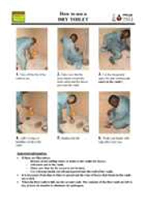 how to use a french toilet ap agui 233 factsheets