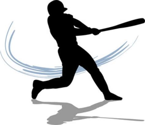 How To Swing A Bat In Softball 28 Images How To Swing