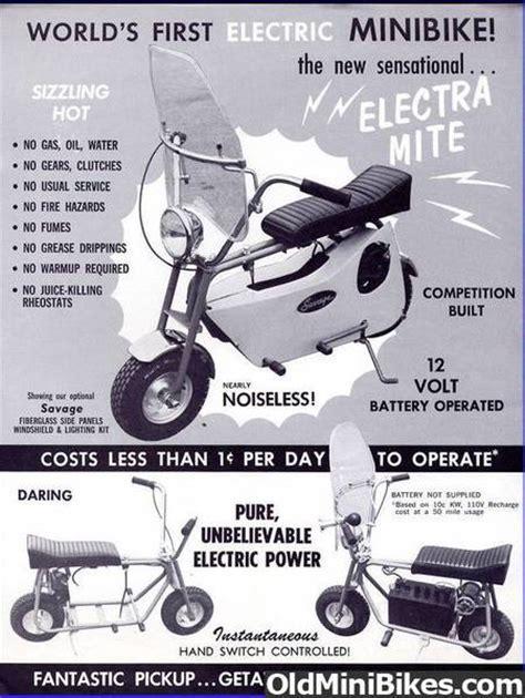 electric doodlebug mini bike electric mini bikes
