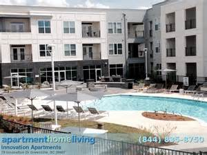 2 bedroom apartments for rent downtown pool trend home