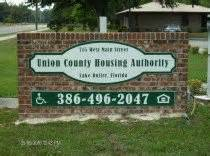 Alachua County Housing Authority alachua county housing authority rentalhousingdeals