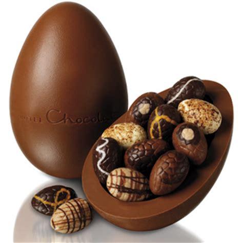 gourmet easter eggs ahhhhhh easter eastre resurrecting memories eggs