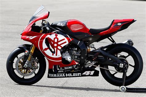 Yamaha Motorrad öl by R1 Motorrad Klein Yamaha Klein