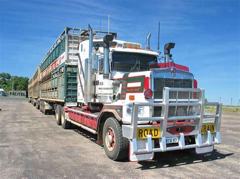 kenworth c500 kenworth c500 c500t commercial vehicles trucksplanet