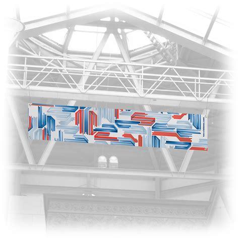 Banner Indoor landscape indoor vinyl banners custom vinyl banner printing